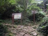 桃園龍潭太平山、石門山:IMGP6974.JPG