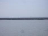 雲林口湖外傘頂洲:IMGP8187.JPG