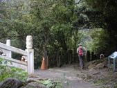 花蓮秀林長春祠步道:IMGP8971.JPG