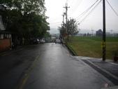 新竹芎林石碧潭生態步道(石潭步道):IMGP9248.JPG