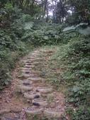 桃園龍潭太平山、石門山:IMGP6987.JPG