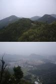 台北內湖鯉魚山、忠勇山、圓覺尖:IMGP7711-13.JPG