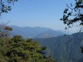 台中和平閂山鈴鳴山(DAY1-閂山):DSCN4191.JPG