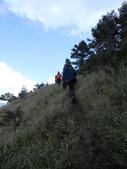 台中和平閂山鈴鳴山(DAY1-閂山):DSCN4257.JPG
