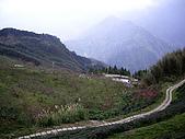 新竹五峰鵝公髻山:IMGP0728.JPG