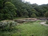 宜蘭員山福山植物園:IMGP5514.JPG