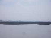 雲林口湖外傘頂洲:IMGP8186.JPG
