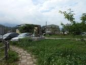 新竹北埔水磜村桐花林登山步道:DSCN3761.JPG