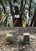 基隆七堵泰安瀑布、旗尾崙山、姜子寮山:IMGP6406-08.JPG