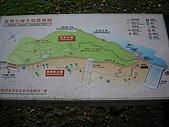 桃園大溪新溪洲山、溪洲山:IMGP1395.JPG