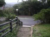 桃園蘆竹大古山、外社山:IMGP7138.JPG