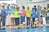 參與式預算辦理童泳課 身心障礙泳抱健康:DSC_7643.JPG
