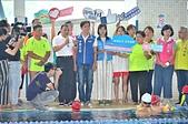 參與式預算辦理童泳課 身心障礙泳抱健康:DSC_7662.JPG
