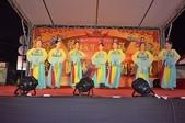 鼠生睿智幸福點燈 新春嘉年華燈會啟動:勁活力舞蹈團隊」-寶來烏跳舞.JPG