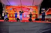 鼠生睿智幸福點燈 新春嘉年華燈會啟動:兒童小提琴演奏.JPG