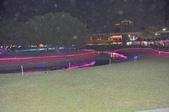新北燈會慶元宵:水漾公園-有滿天的法輪.JPG