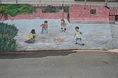 山佳鐵道紅到日本 大仙市長率公所團隊參訪 :幼童玩圈圈.JPG