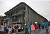 新北樹林生命紀念館 自然莊重以人為本:A棟生命紀念館外觀.jpg