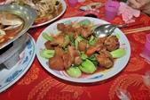 紅麴雞卷料理教學 健康飲食文化:爌豬腳.JPG