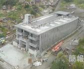 新北樹林生命紀念館 自然莊重以人為本:A棟空拍圖.jpg
