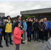 新北樹林生命紀念館 自然莊重以人為本:市長朱立倫聽取工程簡報.jpg