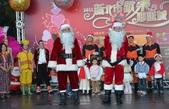 新北歡樂耶誕城 邀請全國朋友一起來:耶誕氣氛濃厚.jpg