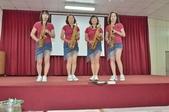 紅麴雞卷料理教學 健康飲食文化:亮亮樂團帶來樂音悠揚的薩克斯風精彩演奏.JPG