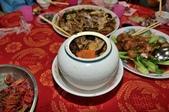 紅麴雞卷料理教學 健康飲食文化:鴇芋頭.JPG