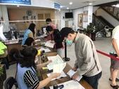 綜合所得稅申報 樹林區公所服務揪感心:S__71868443.jpg