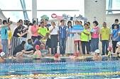 參與式預算辦理童泳課 身心障礙泳抱健康:DSC_7640.JPG