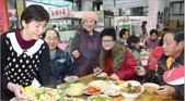 永和蕭阿姨回饋社會 豐盛佳餚尾牙宴客:好吃料理全上桌.jpg