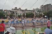 育才一甲子 新北武林國小60週年校慶:輔仁大學啦啦隊精彩演出.JPG