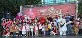 新北歡樂耶誕城 邀請全國朋友一起來:新北歡樂耶誕城,擴大慶祝聖誕節,.jpg
