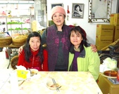 永和蕭阿姨回饋社會 豐盛佳餚尾牙宴客:遠從林口、板橋來的好友.jpg