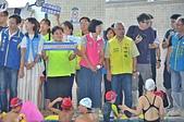 參與式預算辦理童泳課 身心障礙泳抱健康:DSC_7624.JPG