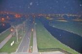 新北燈會慶元宵:大都會公園有滿天的法輪.JPG