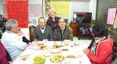 永和蕭阿姨回饋社會 豐盛佳餚尾牙宴客:顧客、好友來捧場.jpg