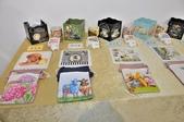 驚奇樹林藝文一夏 兒童夏令營成果展豐碩:DSC_6400.JPG