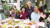永和蕭阿姨回饋社會 豐盛佳餚尾牙宴客:滿桌料理讓人垂涎欲滴.jpg