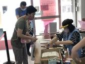 綜合所得稅申報 樹林區公所服務揪感心:S__71868444.jpg