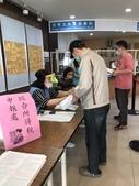 綜合所得稅申報 樹林區公所服務揪感心:S__71868445.jpg