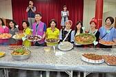 新佳人紅麴創意料理 30道美食吸睛:新住民穿起母國秀麗服飾參與特色料理烹調.JPG