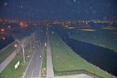 新北燈會慶元宵:大都會公園-有滿天的法輪.JPG