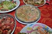 紅麴雞卷料理教學 健康飲食文化:瘦肉筍絲蚵仔勾芡.JPG
