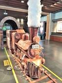 陶瓷博物館火車模型:陶瓷博物館.jpg