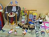 新北市推行兒童月 幸福快樂童年百分百:多采多姿的神奇玩具可讓兒童手腦並用.jpg