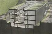 新北樹林生命紀念館 自然莊重以人為本:建築透視圖.jpg