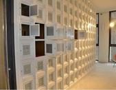 新北樹林生命紀念館 自然莊重以人為本:櫃位樣式.jpg