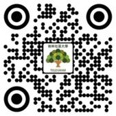 歷史古蹟後村圳 水利局延續活化古水圳〈水利局圖片〉:掃描下方QRCode加入樹林社大Telegram.png