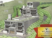 新北樹林生命紀念館 自然莊重以人為本:ABC棟規劃圖.jpg